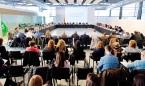 Vergés crea el Observatorio de las profesiones sanitarias en Cataluña