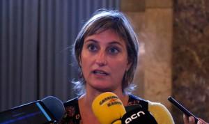 """Vergés: el cese del gerente del Vall d'Hebrón es una """"decisión de gestión"""""""