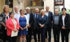 Vergés margina a la Enfermería catalana al crear su 'consejo de sabios'