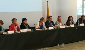 Vergés no pondrá en marcha las sugerencias de los sanitarios hasta 2019