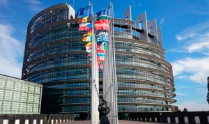 Verificación: 95 fallos de los sistemas europeos, 9 de ellos en España
