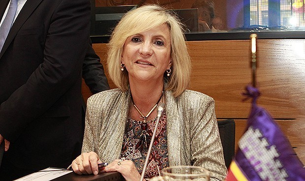 Castilla y León prevé finalizar la fase 1 de la vacunación Covid a finales de marzo