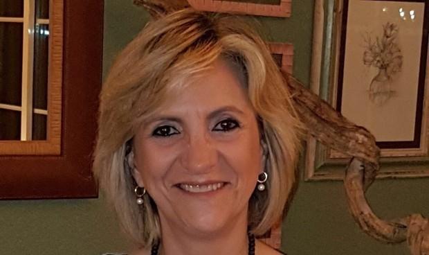 Verónica Casado deja el Consejo Asesor de Sanidad