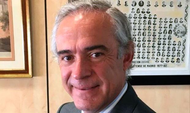 Veterindustria celebra 40 años, satisfecha con los logros alcanzados