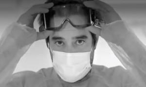 """Vetusta Morla pide """"respeto y dignidad"""" para los sanitarios tras el Covid"""