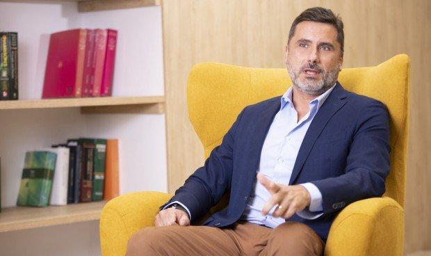 Viatris: un camino y 3 fundamentos para el futuro del medicamento en España