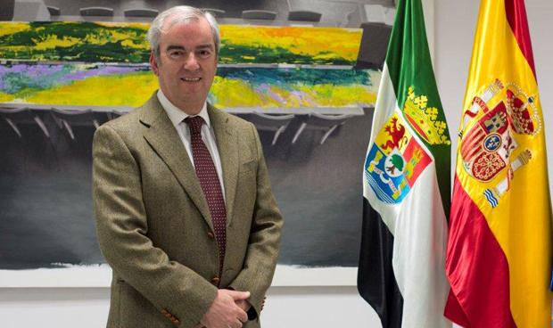 Vicente Alonso Núñez