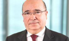 Vicente Aparicio