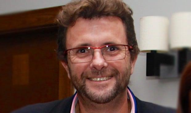 El Hospital de Don Benito introduce la telemedicina en su UCI