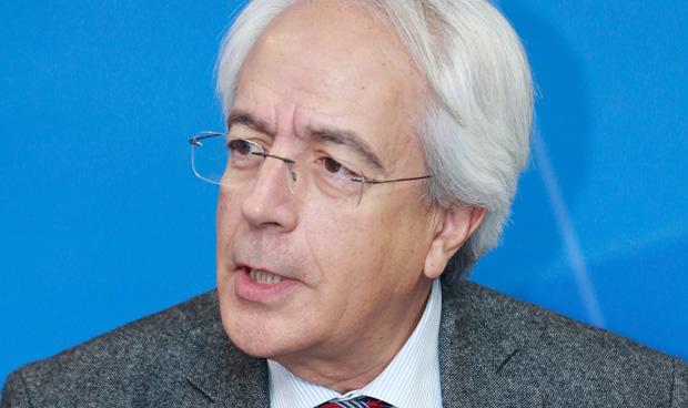 Vicente Gil Suay