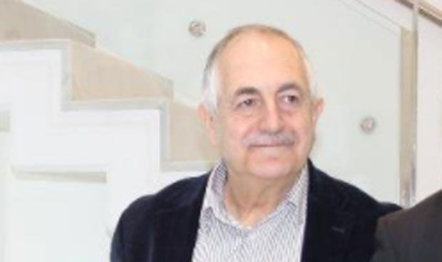 Vicente Grimalt