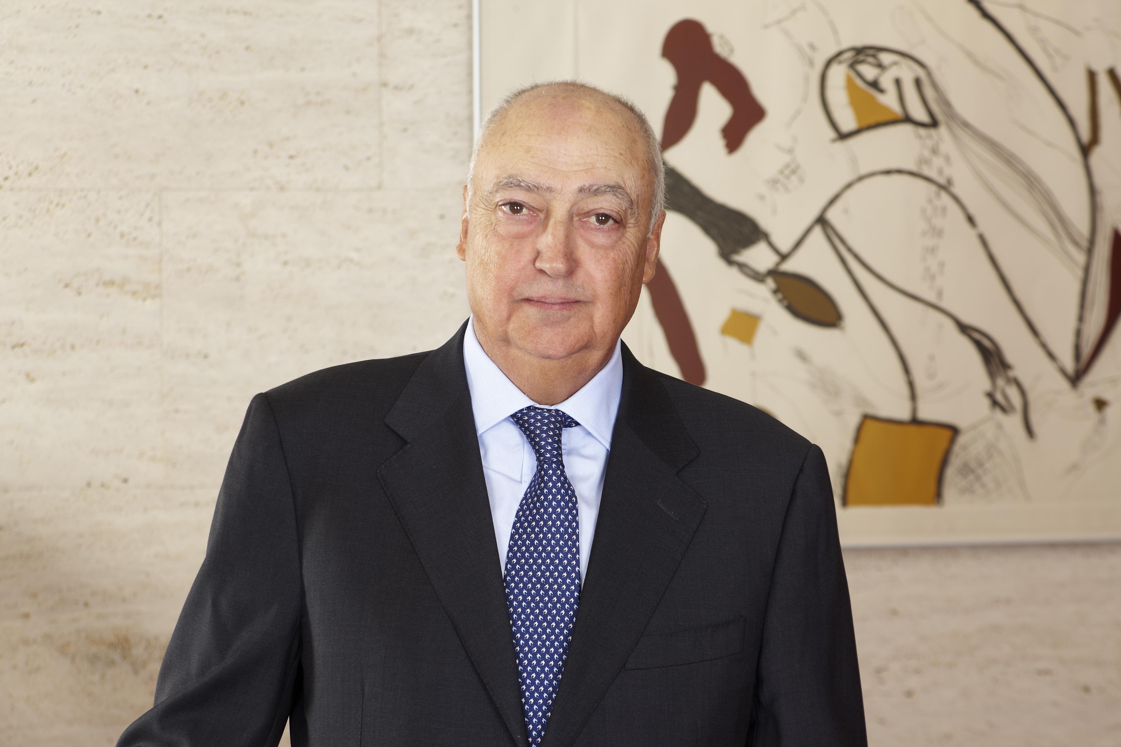 Vicente Tardío
