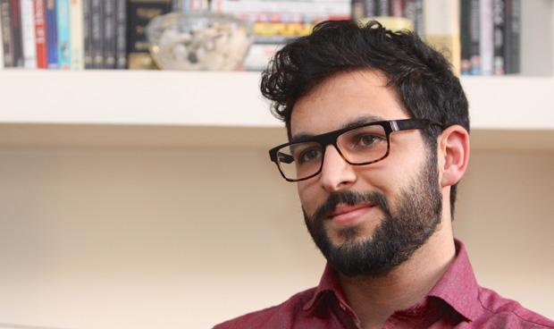 Víctor Expósito