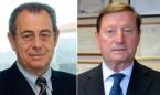 Víctor Grifols y los Gallardo son los más ricos de la sanidad española