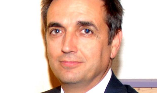 José Luis Simón Riazuelo