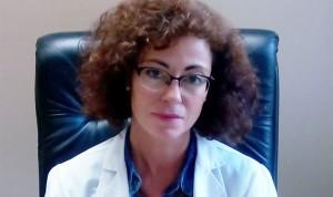 Victoria Játiva, nueva directora de Evaluación Sanitaria del Sespa