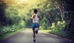 Los hábitos de vida saludable reducen un 90% los casos de ictus