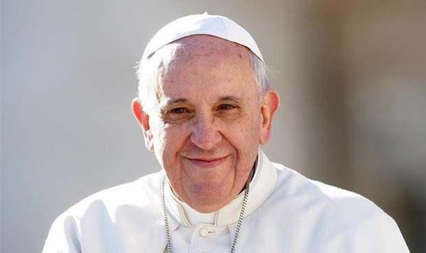 Vídeo: la emocionante llamada del Papa a una paciente con cáncer