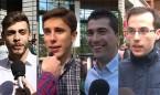 VÍDEO | Los número 1 del MIR de los últimos años: ¿qué eligieron y por qué?