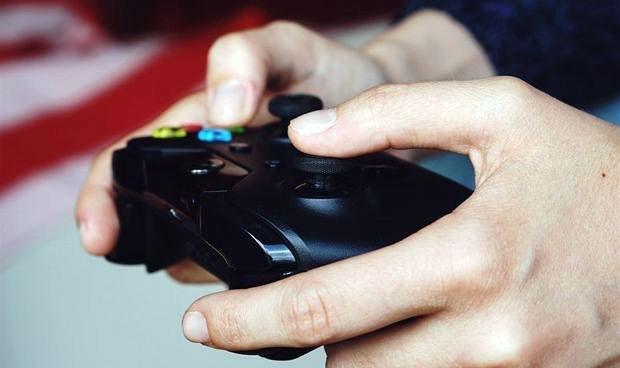 Videojuegos para ayudar a niños con autismo y TDAH