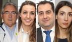 """Los médicos y los tik tok del hospital: """"Frivolizar con muertos es indigno"""""""