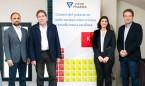 """Vifor lanza Veltassa para un control """"más rápido y sostenido"""" del potasio"""