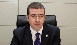 Vigo presenta su plan de humanización sanitaria 2017-2021