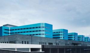 Vigo registra el tercer paciente con coronavirus de Galicia