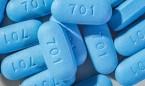 La PReP es eficaz para evitar la transmisión del VIH