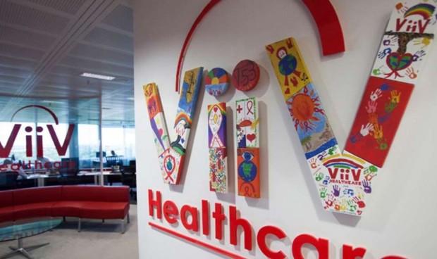 ViiV Healthcare anuncia sus nuevas becas para mejorar la atención en VIH