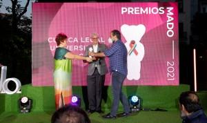 ViiV Healthcare apoya Madrid Orgullo como patrocinador de los Premios Mado