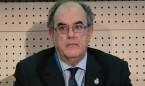 Villarino sigue al frente de los médicos de Pontevedra cuatro años más
