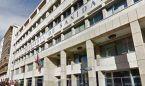 Villegas reestructura la organización directiva de la Consejería de Salud