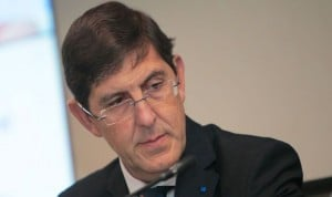 Villegas y altos cargos de Salud se pusieron la vacuna contra el Covid