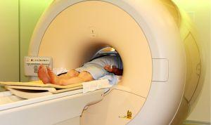 Vinalopó acoge una charla sobre los últimos avances en resonancia magnética