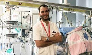 Vinalopó alerta del riesgo de monitorización de accesos venosos en neonatos