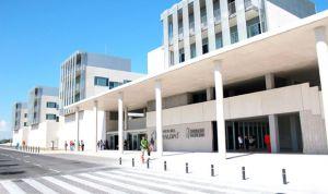 Vinalopó lidera el ranking de Acuerdos de Gestión de la comunidad