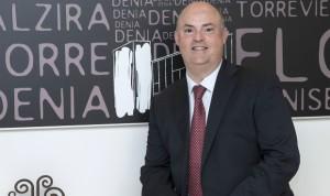 Vinalopó y Torrevieja logran la excelencia en fomentar la lactancia materna