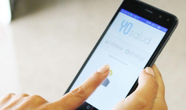 Vinalopó y Torrevieja mejoran la gestión asistencial a través del móvil