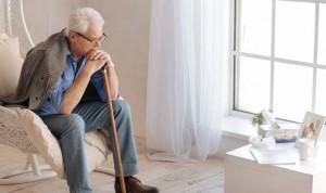 Vinculan la depresión con mayor riesgo inflamatorio y metabólico
