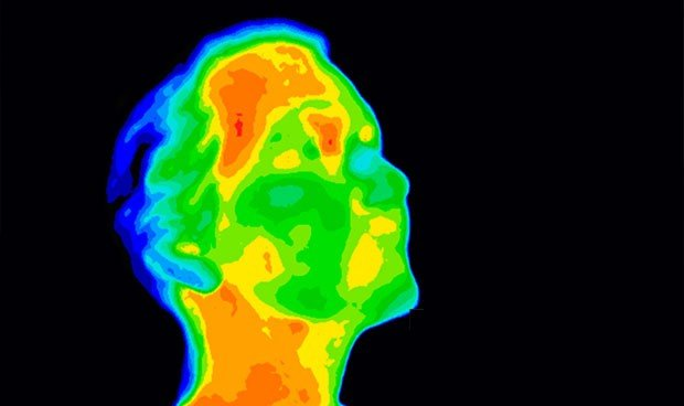 Visión infrarroja para iluminar los tumores más profundos