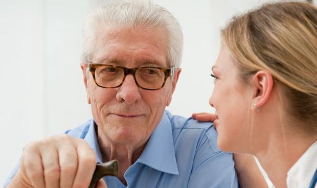 Visitar siempre al mismo médico de Familia reduce ingresos hospitalarios