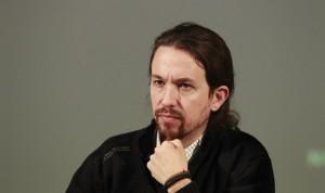 "Vistalegre 2: Iglesias promete soluciones al ""efecto Poltergeist"" sanitario"