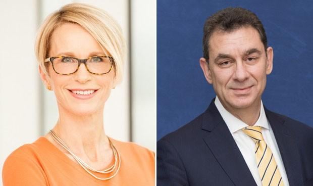 Europa aprueba la joint venture de GSK y Pfizer en Consumer Health