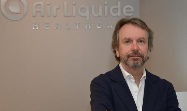 VitalAire amplía su oferta formativa en TRD con los Talleres PacienteVital