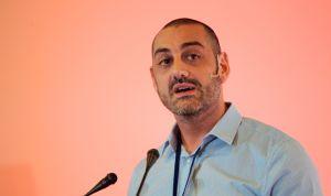VitalAire apoya la humanización de la atención del paciente neumológico