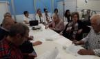 VitalAire coordina un encuentro digital sobre apnea del sueño