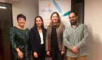 VitalAire crea un programa que mejora la adherencia en pacientes con apnea