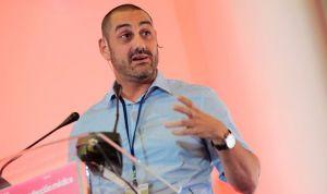 VitalAire crea un portal para facilitar la vida de los pacientes crónicos