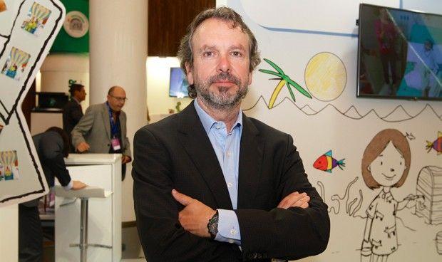 VitalAire forma a pacientes con fibrosis pulmonar diopática de La Princesa